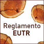 EUTR150x150