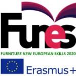 Funes+Erasmus