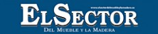 logo_sector