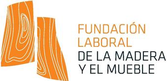 LogoFLMM